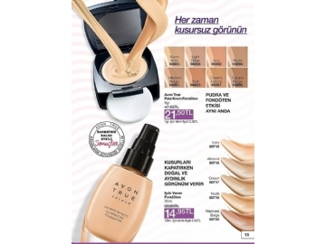 Avon 7. Katalog 2018 - 15