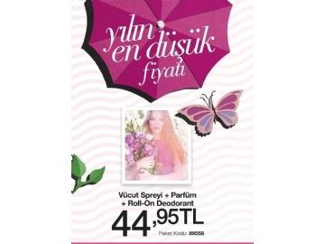 Avon 7. Katalog 2018 - 20