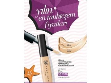 Avon 7. Katalog 2018 - 14