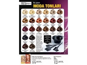Avon 7. Katalog 2018 - 98