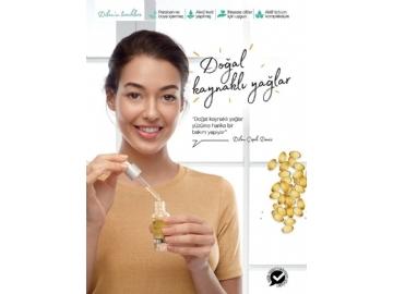 Avon 7. Katalog 2018 - 162