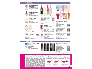 Avon 7. Katalog 2018 - 55