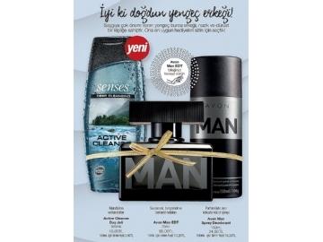 Avon 7. Katalog 2018 - 227