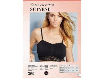 Avon 7. Katalog 2018 - 137