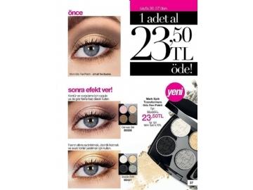 Avon 7. Katalog 2018 - 37