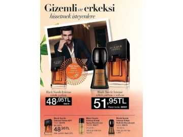 Avon 7. Katalog 2018 - 52