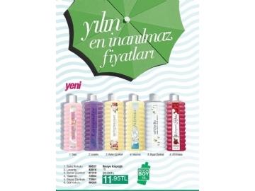 Avon 7. Katalog 2018 - 10