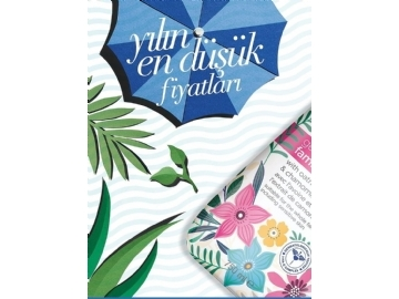 Avon 7. Katalog 2018 - 3