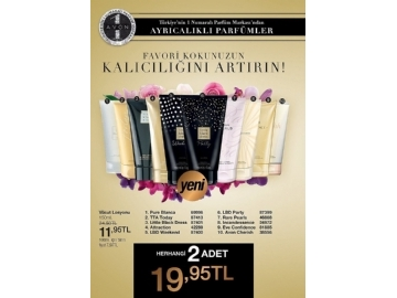 Avon 7. Katalog 2018 - 54