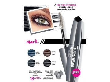 Avon 7. Katalog 2018 - 74
