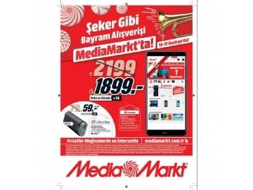 Media Markt Ramazan Bayramı - 6