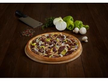 Pizza Pizza Ürün