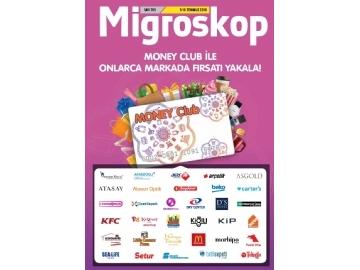 Migros 5 - 18 Temmuz Migroskop Dergisi - 48