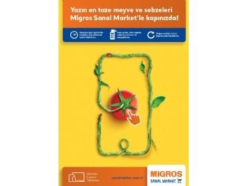 Migros 2 - 15 Ağustos Migroskop - 45