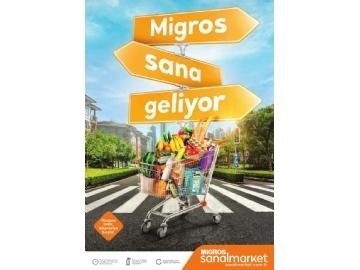 Migros 11 - 24 Ekim Migroskop - 72