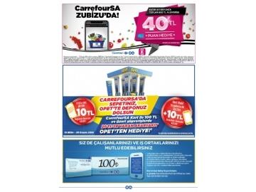 CarrefourSA 15 - 28 Kasım Kataloğu - 38