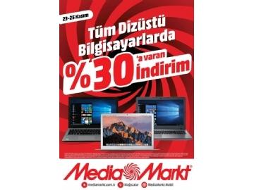 Media Markt Şahane Cuma - 7
