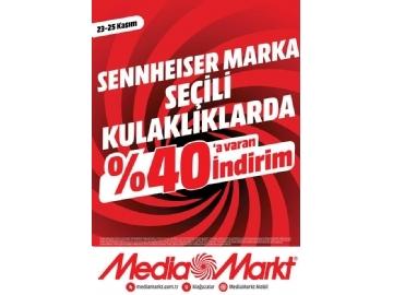 Media Markt Şahane Cuma - 15