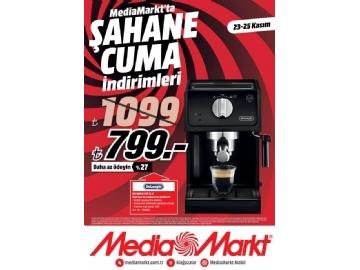 Media Markt Şahane Cuma - 5