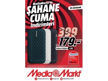 Media Markt Şahane Cuma - 9