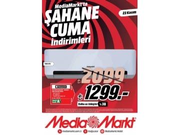 Media Markt Şahane Cuma - 14