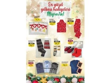 Migros 6 - 19 Aralık Migroskop - 67
