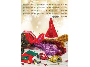 Migros 6 - 19 Aralık Migroskop - 58