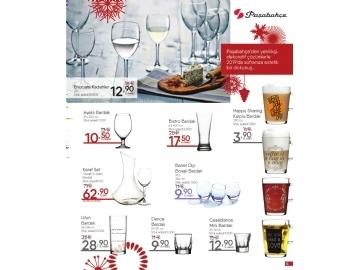 CarrefourSA Yılbaşı Kataloğu 2018 - 13