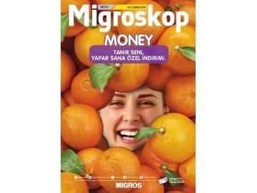 Migros 14 - 27 Şubat Migroskop - 58