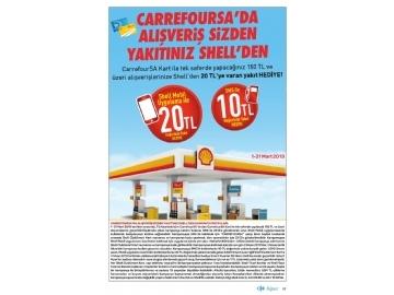 CarrefourSA 1 - 13 Mart Kataloğu - 17