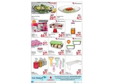 CarrefourSA 1 - 13 Mart Kataloğu - 31