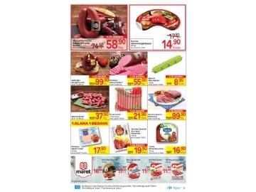 CarrefourSA 1 - 13 Mart Kataloğu - 3