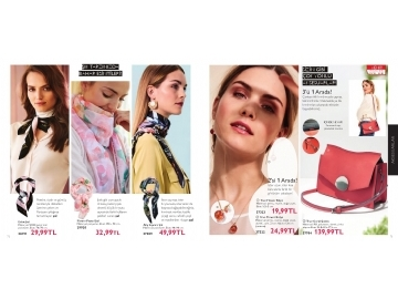 Oriflame Mart 2019 - 37