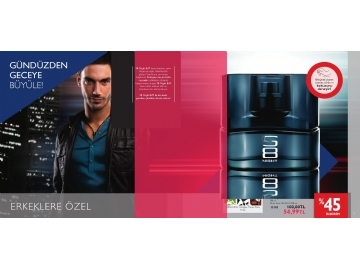 Oriflame Mart 2019 - 38
