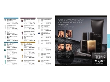 Oriflame Mart 2019 - 52
