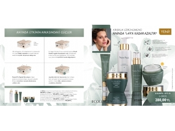 Oriflame Mart 2019 - 50