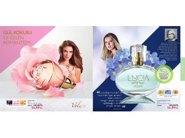 Oriflame Mart 2019 - 29