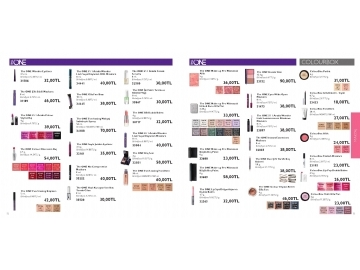Oriflame Mart 2019 - 27