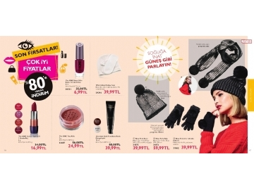 Oriflame Mart 2019 - 64