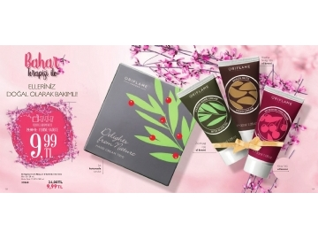 Oriflame Mart 2019 - 65