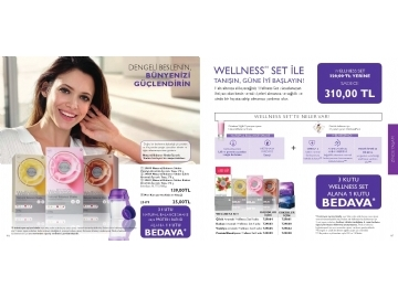 Oriflame Mart 2019 - 54