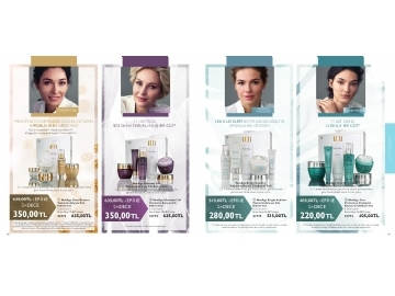 Oriflame Mart 2019 - 51