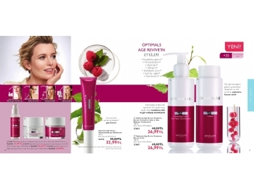Oriflame Mart 2019 - 45
