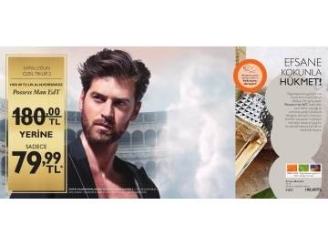Oriflame Mart 2019 - 17
