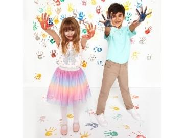 Defacto 23 Nisan Çocuk Bayramı 2019 - 5