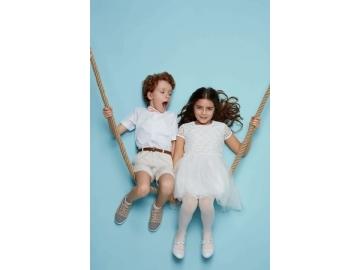 Defacto 23 Nisan Çocuk Bayramı 2019 - 20
