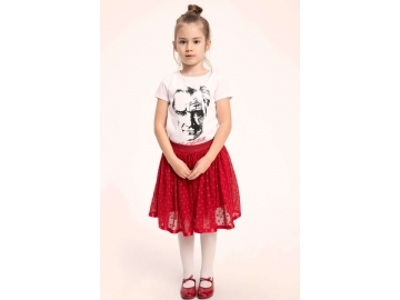 Defacto 23 Nisan Çocuk Bayramı 2019 - 2
