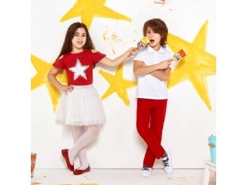 Defacto 23 Nisan Çocuk Bayramı 2019 - 1