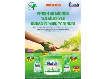 Migros 18 Nisan - 1 Mayıs Migroskop - 45