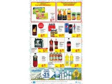 CarrefourSA 13 - 24 Mayıs Kataloğu - 11